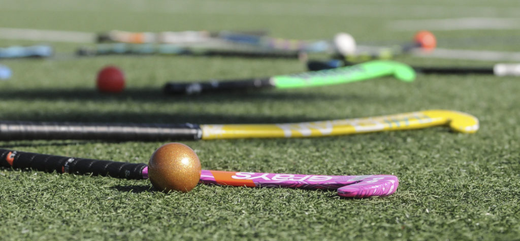 2019 Hockey Captain Announced – DPHS